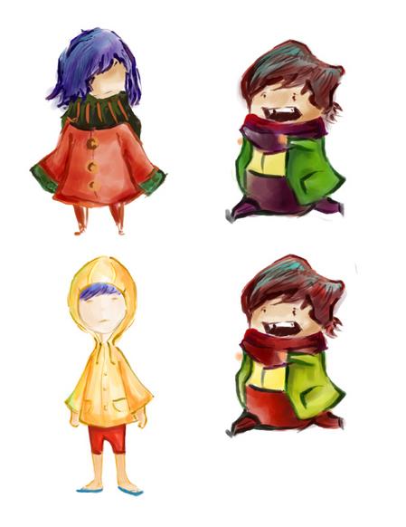 Character_Sketch_06.jpg
