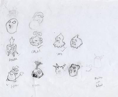 Icon_Sketch_01.jpg