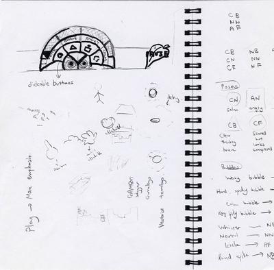 Notes_02.jpg
