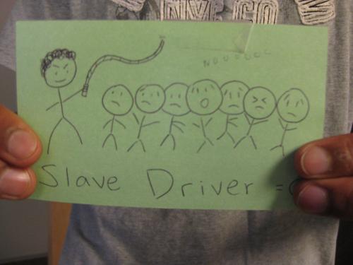 Slave_Driver.jpg