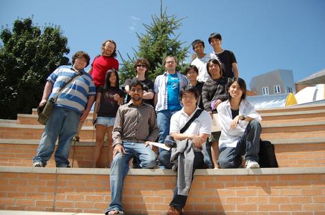 Team_Photo.jpg