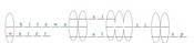 Word_Puzzle_partial.jpg