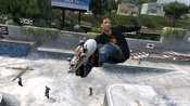 tony-hawks-project-8-20060929023835228_640w.jpg