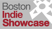 Boston Indie Showcase Logo
