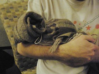 scarfbaby.JPG