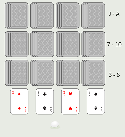 sotcproto_setupf.jpg