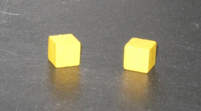 goldcubes.jpg