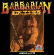 Thumbnail image for 243046-barbarian_fpc_front_large.jpg