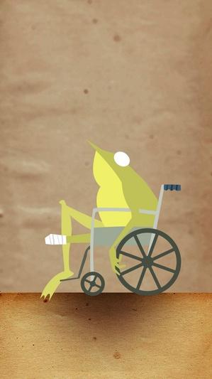 npc_frog2.jpg