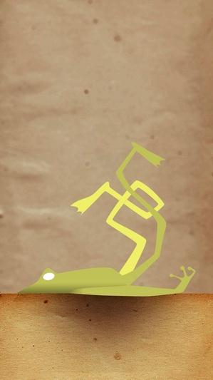 npc_frog3.jpg
