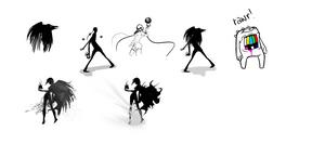 avatar-raven-thumbnails_062210.jpg