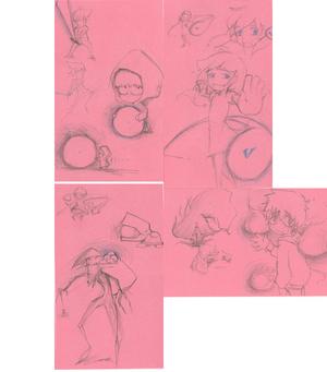 avatar-thumbnails_062110_v2.jpg