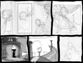 comic-rough_04_v2 copy copy.jpg
