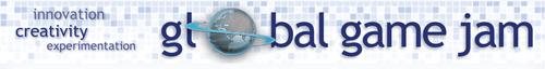 ggj_logo.jpg