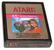 ET4.jpeg