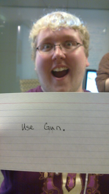 Use_Gun.jpg