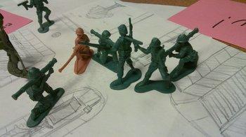 army_men.jpg