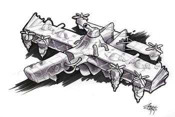 Aviator3.jpg