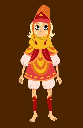 CharacterGirl.jpg