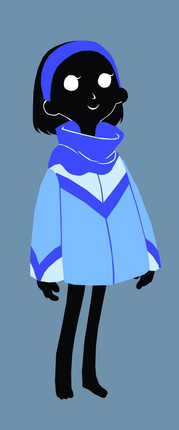 CharacterShadowGirl.jpg
