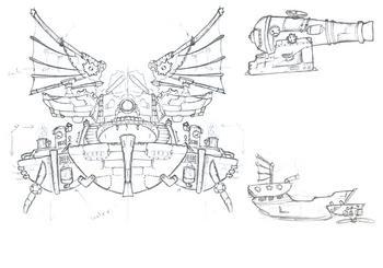 ShipDesign.jpg