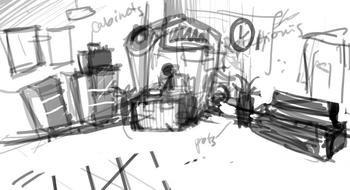 hotel-sketch.png