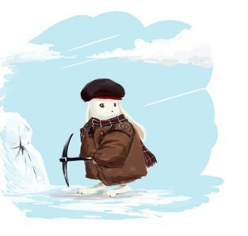 icebunni.jpg