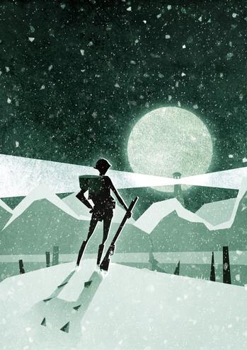 snow_charConcept01.JPG
