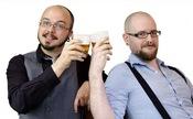 Gayme Bar promo pic