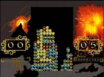 loadgame_elementalyst_ss03.jpg