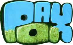 loadgame_paxpox_logo.png