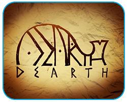 Dearth logo